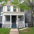 Charming East Side 4 BDRM for Rent - Milwaukee, WI 53211
