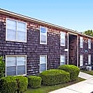 Cedar Heights Apartments - Dothan, AL 36303