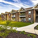 Valley Farms Apartments - Louisville, KY 40272