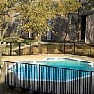 Custer Park Apartments - Plano, Texas 75023
