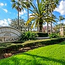 Via Lugano - Boynton Beach, FL 33436