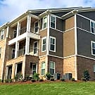 The Village At Apison Pike - Ooltewah, TN 37363