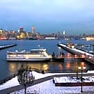 South Independence - Hoboken, New Jersey 7030