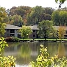 Fox Shores Apartments - Kaukauna, WI 54130