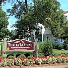 Thalia Landing - Virginia Beach, VA 23452