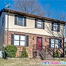 Easy access to Downtown 4Bed/1.5Bath Home w/... - Nashville, TN 37207