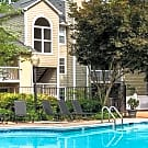 The Windsor at Fair Lakes - Fairfax, VA 22033