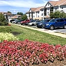 Fairway Vista Apartments - Frederick, MD 21701