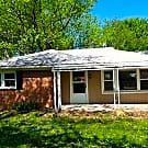 25 Belle Dr - 3 Beds, 2 Full Baths - Fairview Heights, IL 62208