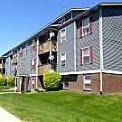 Woodfield Apartments - Grand Rapids, Michigan 49548