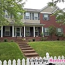 Lovely 4Br/2.5 Bth in Beautiful Subdivision - Franklin, TN 37067