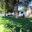 Great Caldwell four bedroom home with new carpet - Caldwell, ID 83605