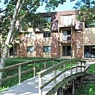 Bridgewood Estates - Sioux Falls, South Dakota 57106