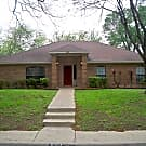 613 Fall Wheat Court - DeSoto, TX 75115