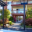 Crestview West - Federal Way, WA 98003