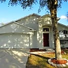 GORGEOUS 3/2 HOME - Gibsonton, FL 33534