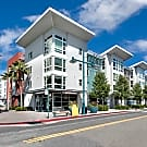 Avenue 64 - Emeryville, CA 94608
