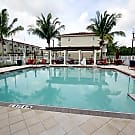 Alta Mira Apartments - Miami, Florida 33161
