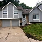 Newly renovated in Grandview! 14604 St Andrews Dr - Grandview, MO 64030