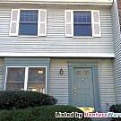 Spacious town home close to downtown Smyrna - Smyrna, GA 30080