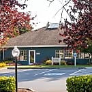 Bridle Trails Apartments - Kirkland, WA 98033