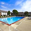 Chelsea Village Apartments of Indianapolis - Indianapolis, Indiana 46260