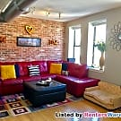 Contemporary 1Br/1BTh Loft in Downtown Nashville - Nashville, TN 37203
