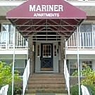 Mariner - Bradley Beach, NJ 07720