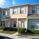 Spacious Townhome in Weston - Weston, FL 33326