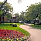 Hunters Ridge Apartments & Townhomes - Farmington Hills, Michigan 48334