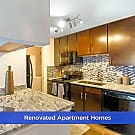 1201 Park Apartments by Cortland - Plano, TX 75074