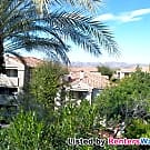 Furnished 1 Bedroom Ahwatukee Condo - Phoenix, AZ 85048