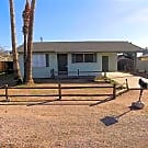 Cute 3 Bed/ 2 Bath Place! - Apache Junction, AZ 85220