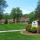 Aspen Pines Apartments - Chesterton, IN 46304