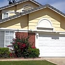 Lovely Moreno Valley Home - Moreno Valley, CA 92553