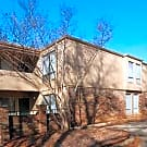 Jackson Square Apartments/South Road - Jacksonville, AR 72076
