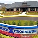 Reece Crossings - Fort Meade, MD 20755