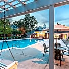 Alta Shores - North Charleston, SC 29406