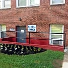 Garfield Court - Hyattsville, Maryland 20781
