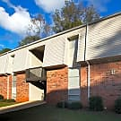 Summerwind Apartments - Auburn, AL 36832