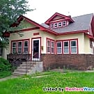 Must See 4 Bed 1 Bath!! Available 9/1/2017 - Minneapolis, MN 55412