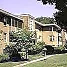 Woodcliffe Manor Apartments - Baltimore, Maryland 21210