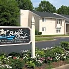 Bridle Creek Apartments - Virginia Beach, VA 23464