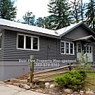 Charming Remodeled Home in Evergreen - Evergreen, CO 80439