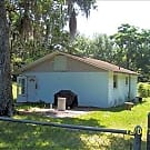 6/4 with room for everyone! - Gainesville, FL 32608