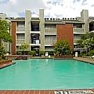 Centerpoint Apartments - Dallas, TX 75287
