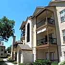 729SqFt 1/1 In Round Rock - Austin, TX 78728