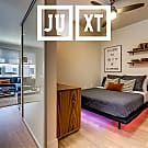 Juxt Apartments - Seattle, WA 98109