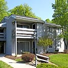 Sutters Mill Apartments - Knoxville, TN 37909