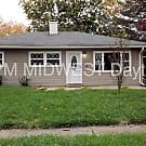 Cute Rambler in a Great Area! - Dayton, OH 45432